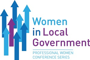 Women in Local Government: managing the challenges of modern leadership